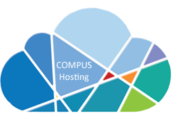 IT Outsourcing durch Hosting in der Cloud