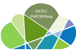 IT Outsourcing im DATEV Rechenzentrum