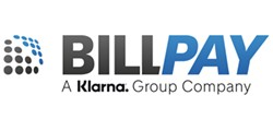 BillPay GmbH Logo