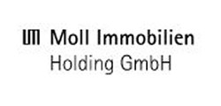 Moll Immobilien Referenz - Citrix