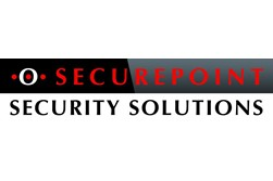 Securepoint FW