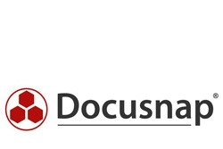 Docusnap Partnerschaft