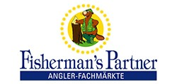 MandCom Referenz - Fisherman`s Partner Anglerfachmarkt GmbH