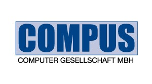 Cloud Computing von COMPUS