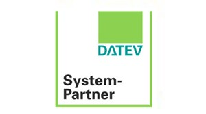 DATEV Systempartner